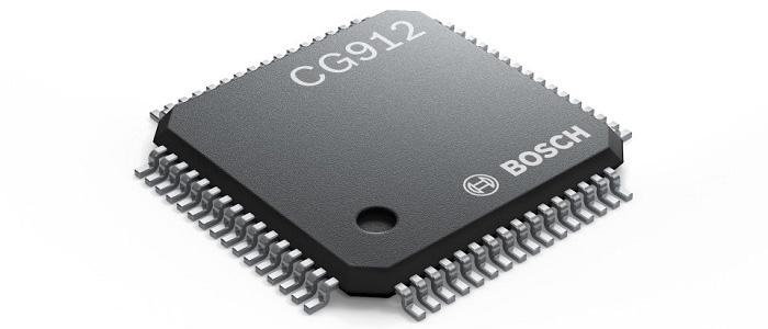 CG912