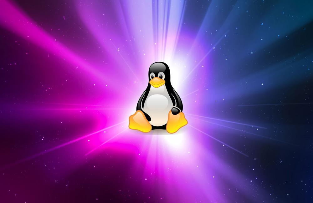 Linux 内核将引入安全锁定功能