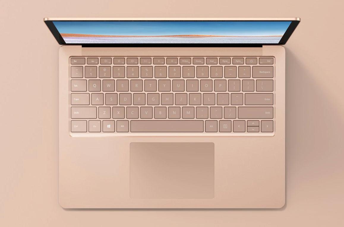 Surface-Laptop-3-AMD32G