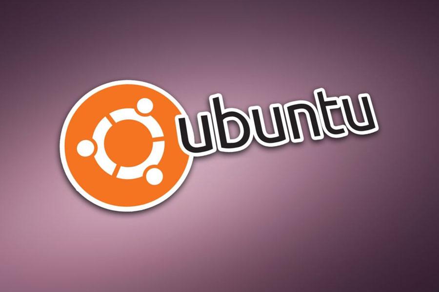 Ubuntu 20.04 LTS 会为现代 PC 优化 GNOME