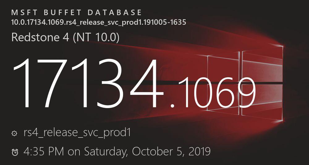 Windows-10-update-tu-pian-2