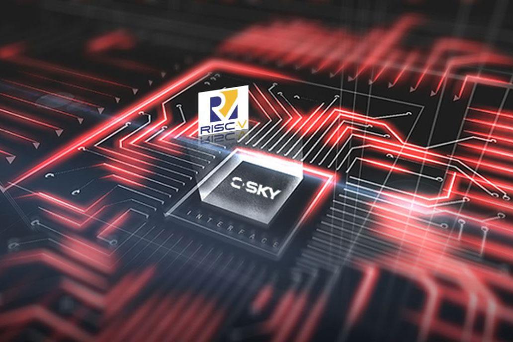 RISC-V基金会董事弗兰斯暗讽ARM:RISC-V不存在地缘政治问题