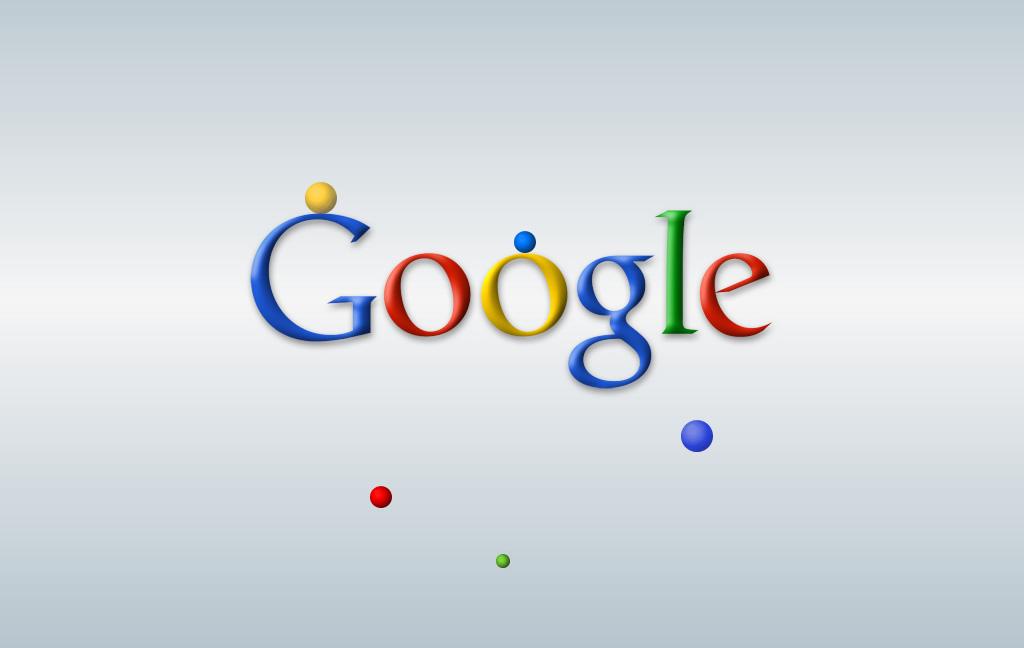 谷歌收集400多万iPhone用户数据 法院将采取法律行动