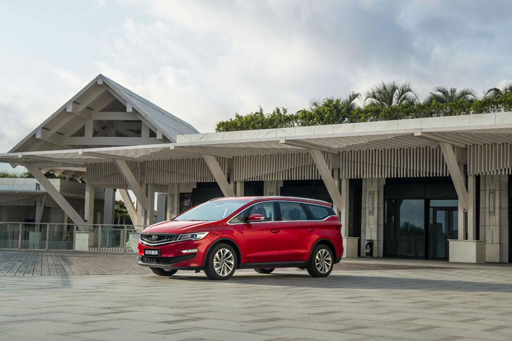 工信部再次声明开放汽车市场 国内汽车品牌将洗牌