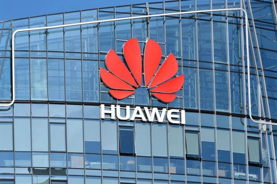 18亿扩建海思武汉光工厂,美国光通信供应商危机来了?