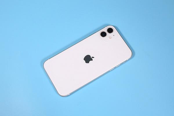 iPhone营收同比下降9% 苹果:iPhone 11系列销售超好