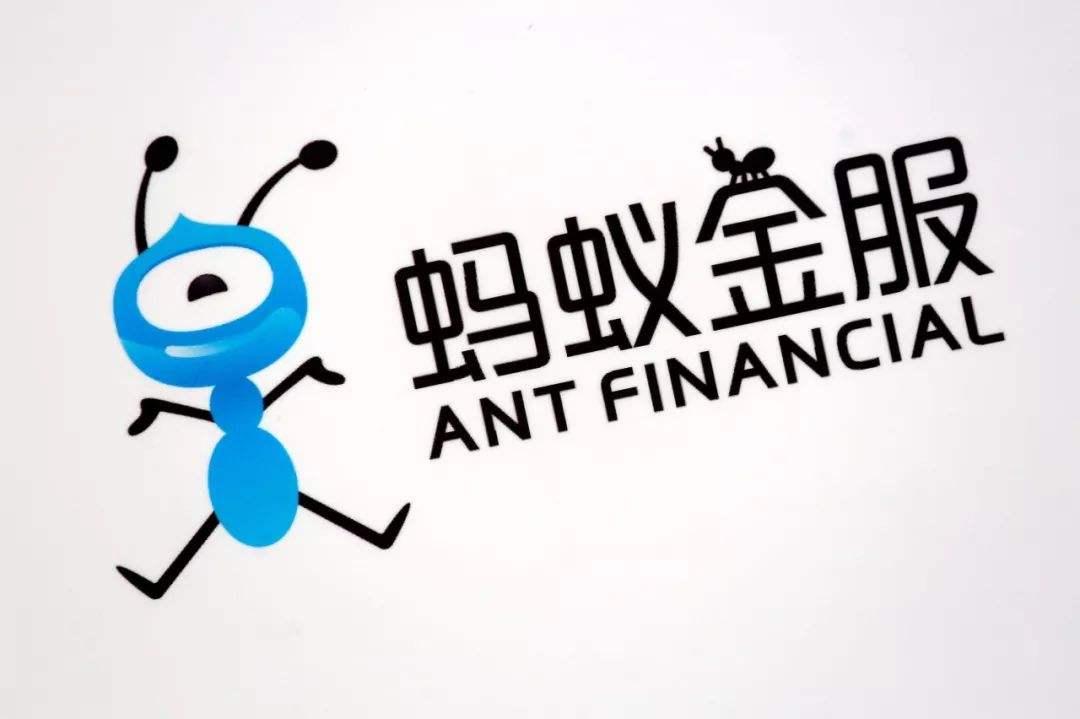 蚂蚁金服数据库性能超过了甲骨文?