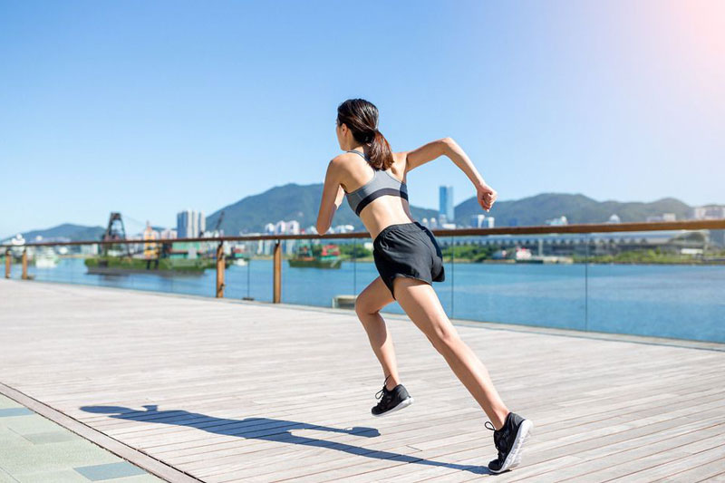 究竟是早上锻炼好还是晚上锻炼好?终于懂了