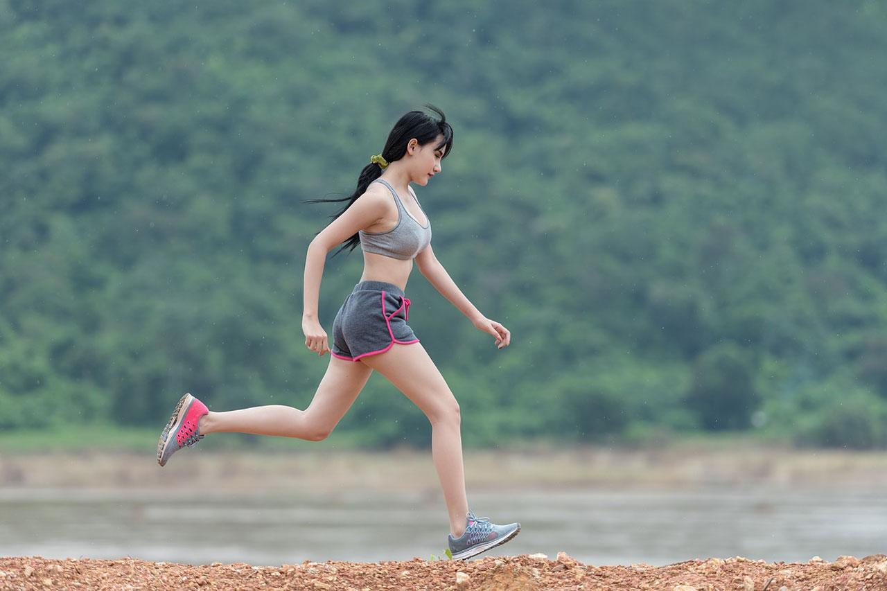 出汗等于燃脂?脂肪能转化成肌肉?