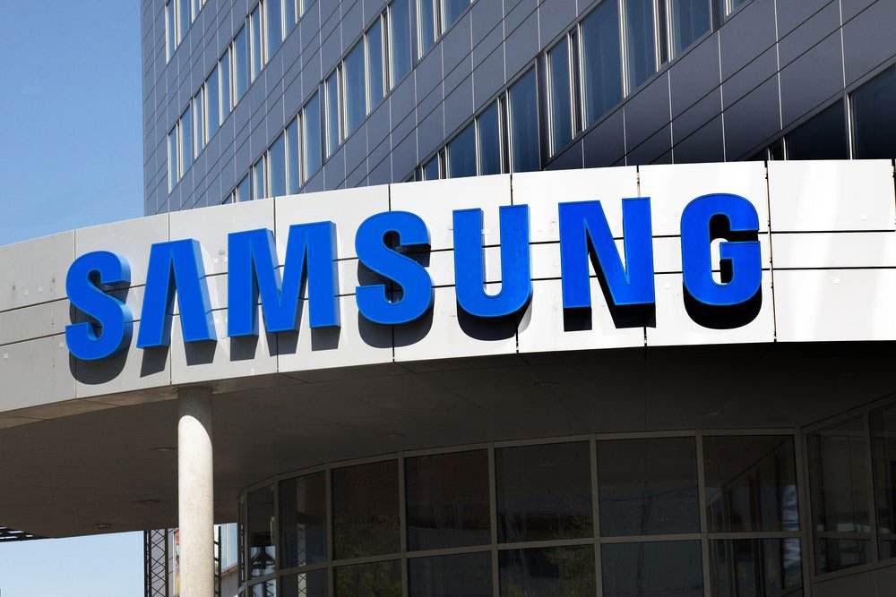 三星关闭中国最后一家手机工厂:正式停止在中国生产手机