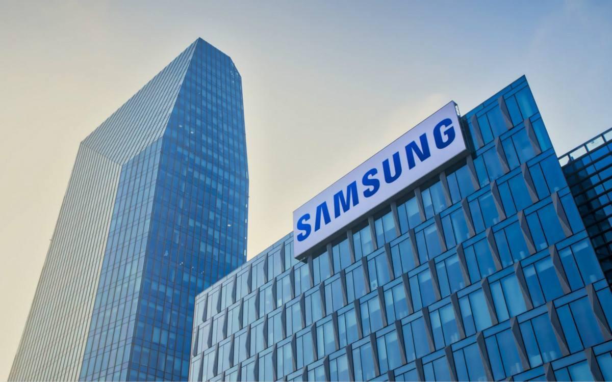 三星Q3营业利润460亿元 受益于Note10和iPhone?
