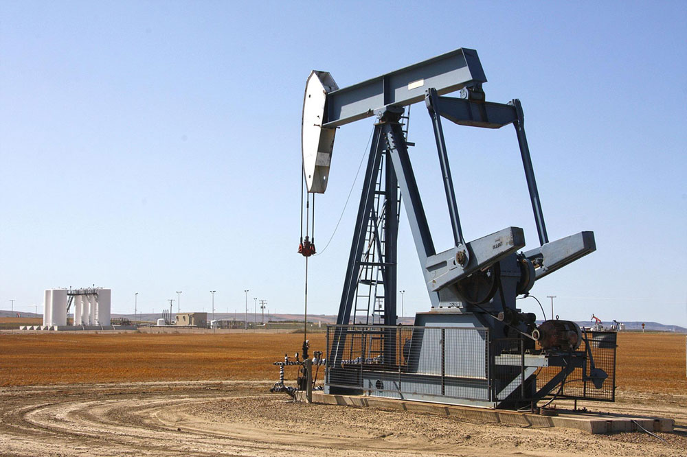 全球石油还剩多少?俄媒:还够人类使用50年