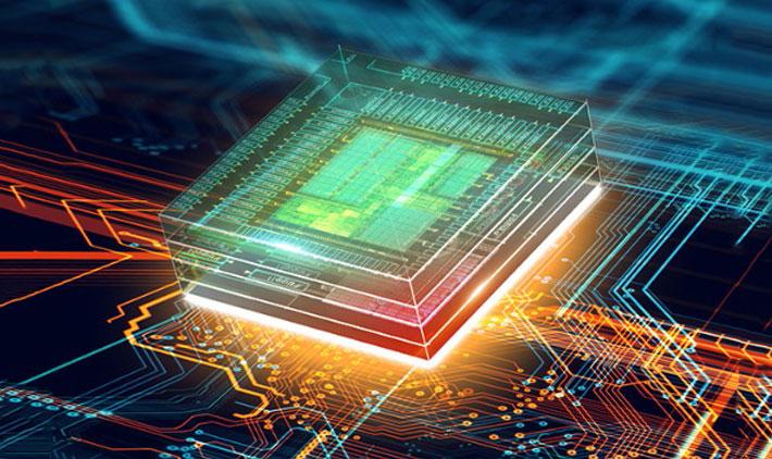 台积电6纳米制程技术明年第一季度进入试产 年底前量产