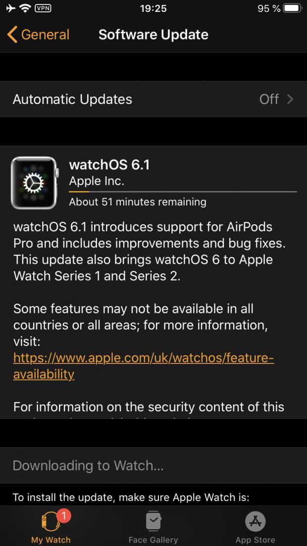 watchOS-6.1-tu-3
