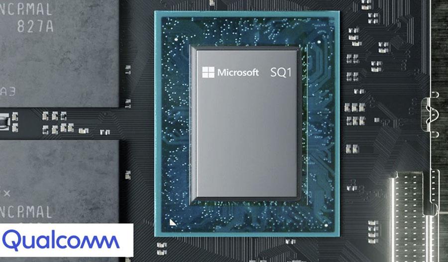 微软大举招聘芯片设计工程师 满足定制芯片需求