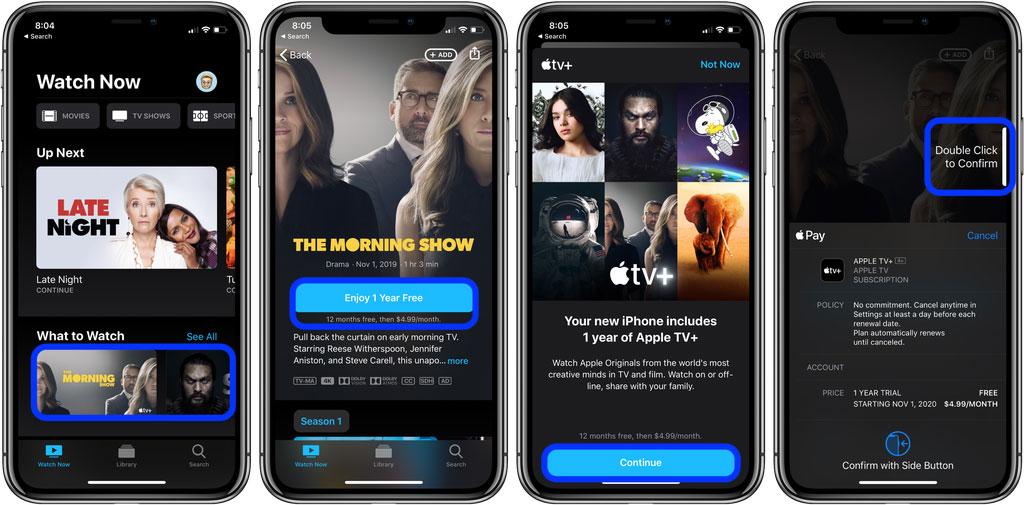 Apple-TV+-tu-2