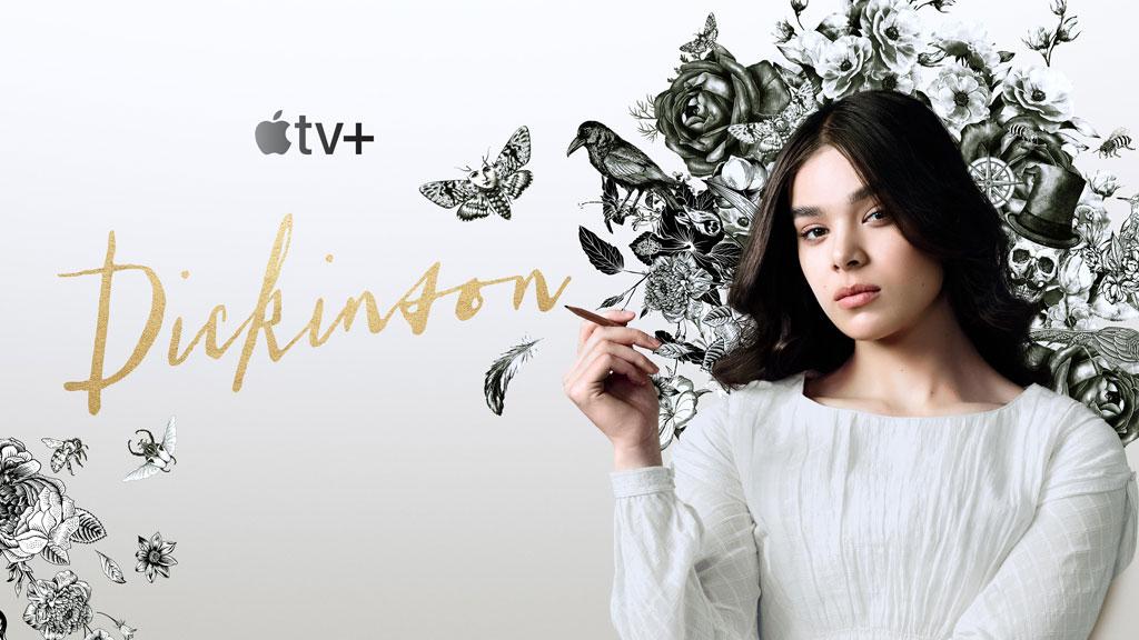 Apple-TV+-tu-6