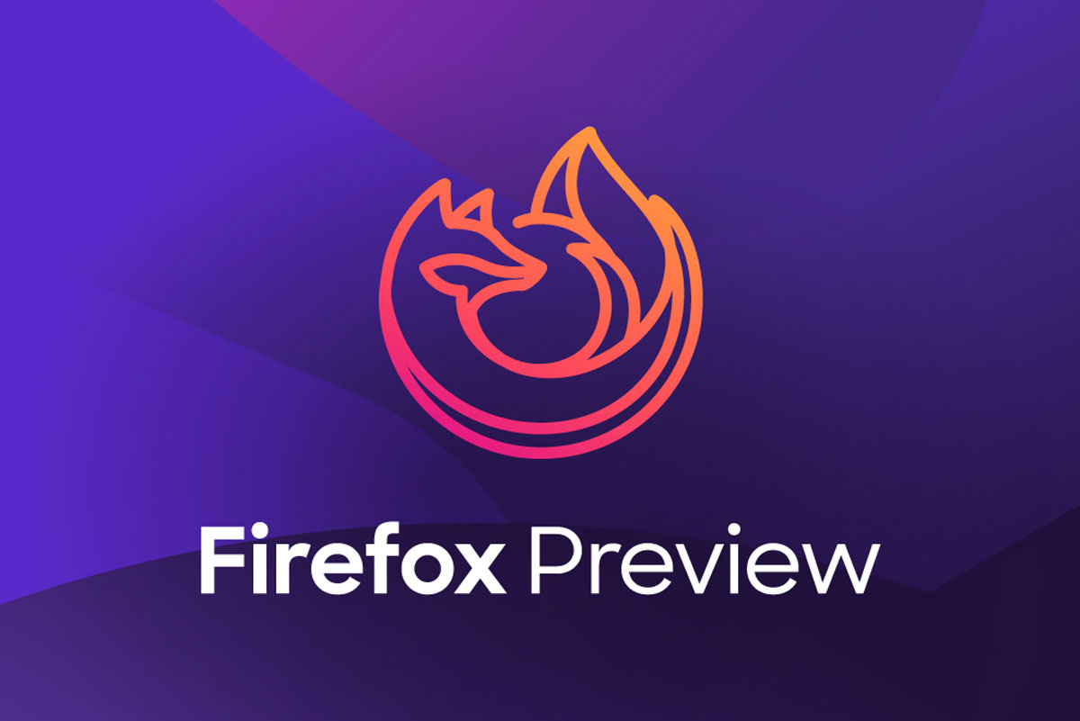 Android版Firefox Preview现开始支持定制搜索引擎