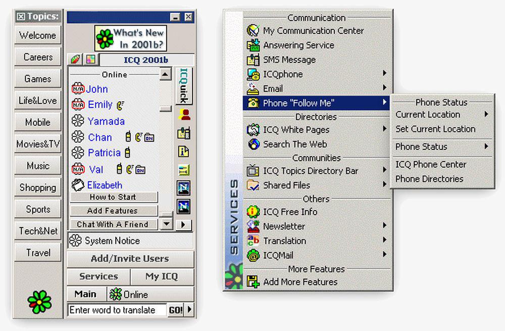 ICQ-pic-2