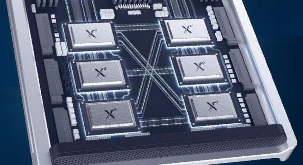 Intel-Xe-3