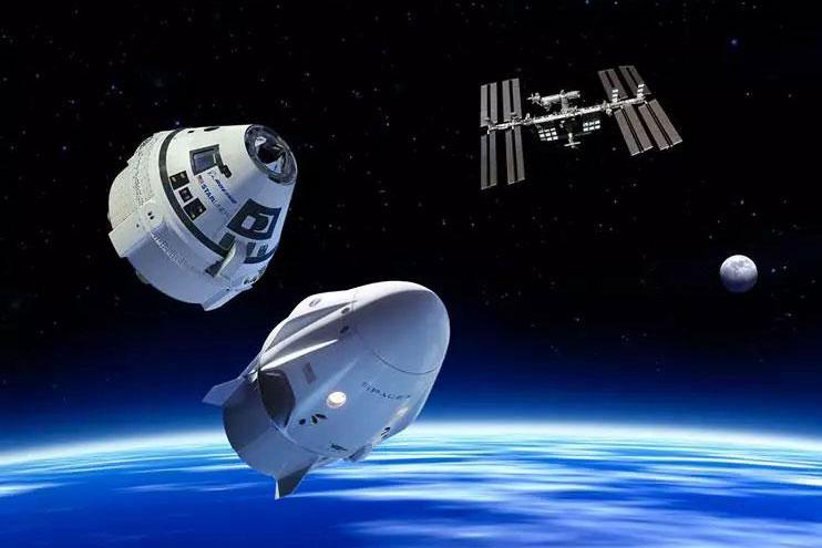 马斯克:NASA付给波音载人航天费用太高 这不公平
