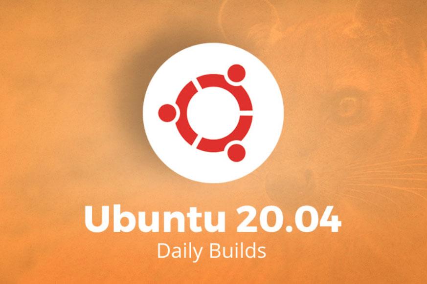 Canonical 制定了针对 Ubuntu 20.04 LTS 的 32 位支持策略