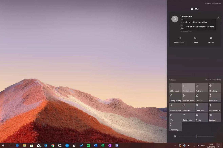 Windows-10-November-2019-pic-2