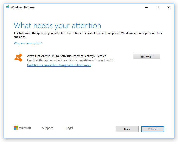 Windows-10-v1909-1