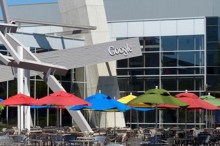 美国各州对谷歌的反垄断调查将扩展到搜索和Android业务