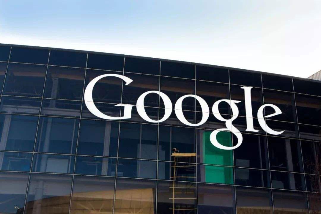 41家竞争对手发联名信 指控谷歌藐视欧盟裁决