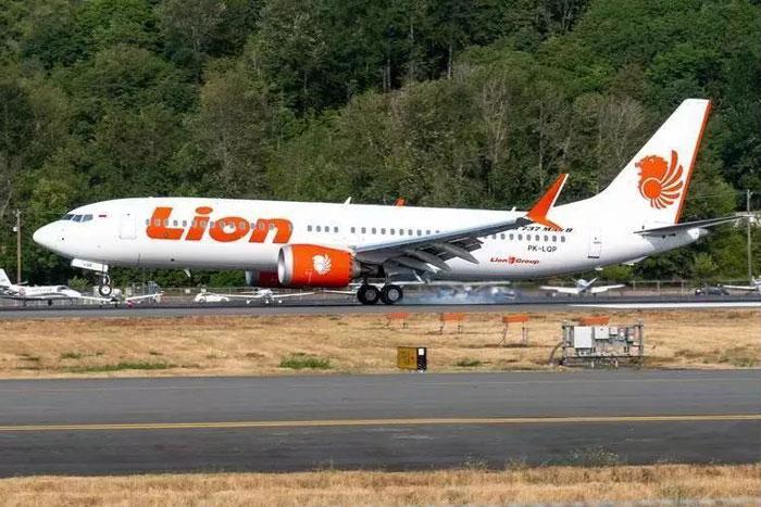 波音预计737MAX将于明年1月复飞 股价大涨