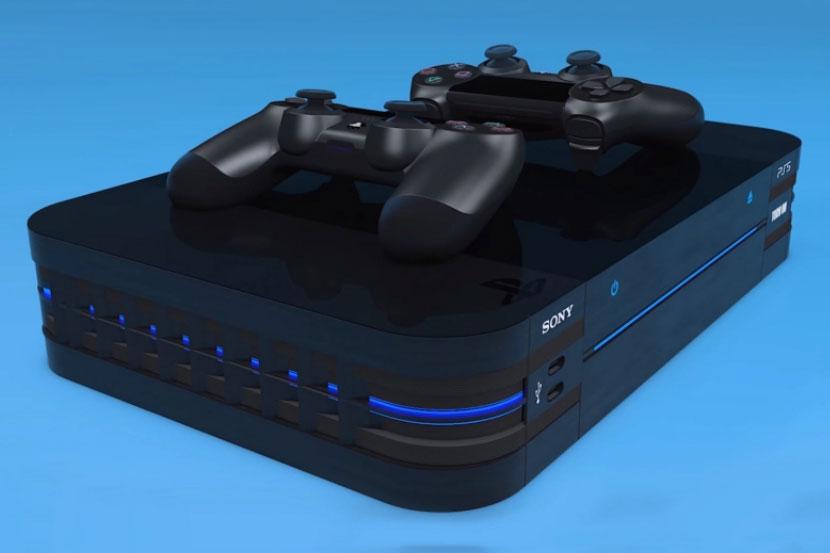 智能助理或成为PlayStation 5上的一大亮点