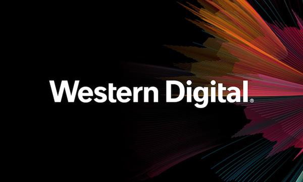 western-digital-2