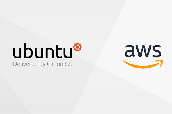 Canonical 为 AWS 推出了长达十年支持的 Ubuntu Pro