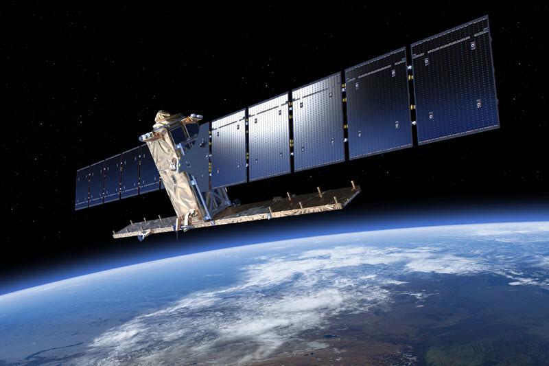 欧空局未来三年重点投资深空与月球项目