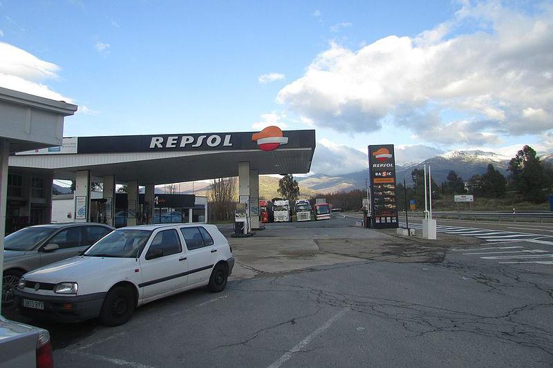 西班牙能源巨头Repsol承诺2050年实现零排放