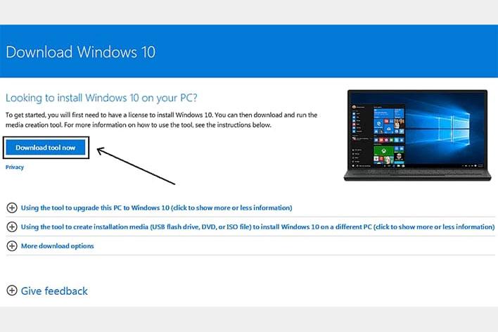 Win7升Win10突然重新免费 知情人:微软为提高用户数有意如此