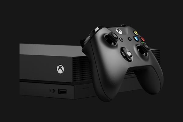 传无光驱版次世代Xbox内存小很多 PS5和Scarlett的GPU比RTX 2080强