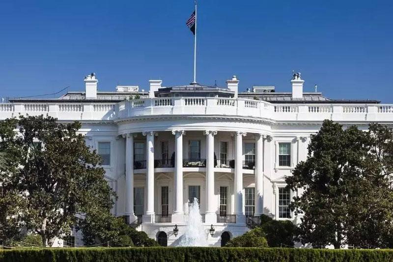 库克马斯克等70位CEO署名呼吁美国重回《巴黎协定》