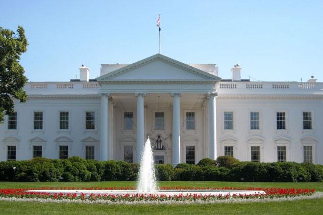 美国拟对24亿美元法国商品加征关税作为对数字税回应