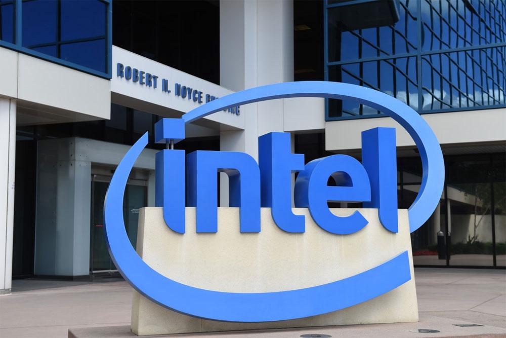 Intel十代酷睿持续缺货 报道称明年初或涨价