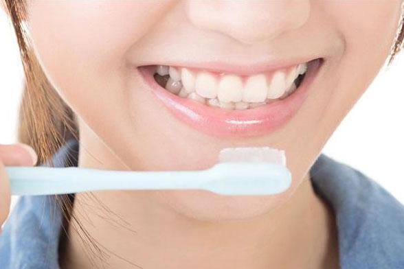 研究称每天只刷一次牙可能增加出现某些心脏问题的风险