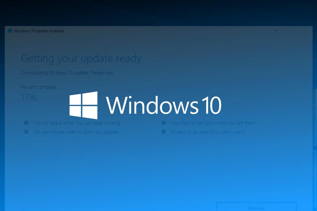 Windows 10还能洗白?激活版Win7/Win8.1仍可免费升级