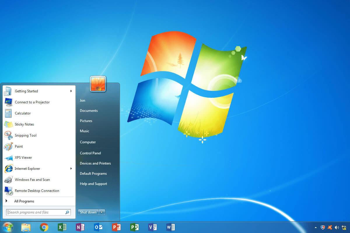 微软将在1月开始推出全屏Windows 10更新提示