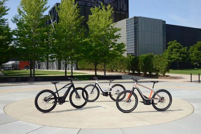 """自行车累计出口超10亿辆 中国又创下了个""""世界第一"""""""