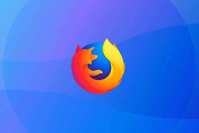 [图]奇虎360发现Firefox严重零日漏洞 Mozilla现已紧急修复