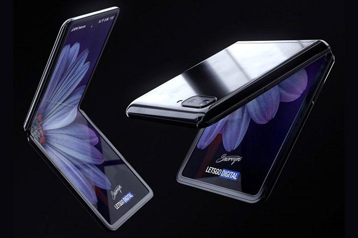 三星Galaxy Z Flip或在情人节期间上市 运营商独家承销