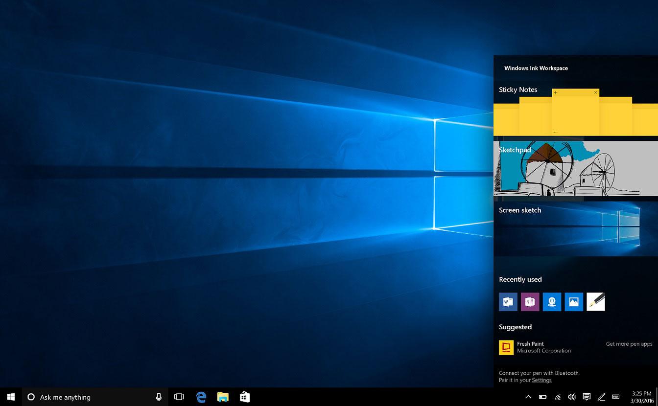 越来越多用户更新Windows 10后尴尬:电脑速度变慢