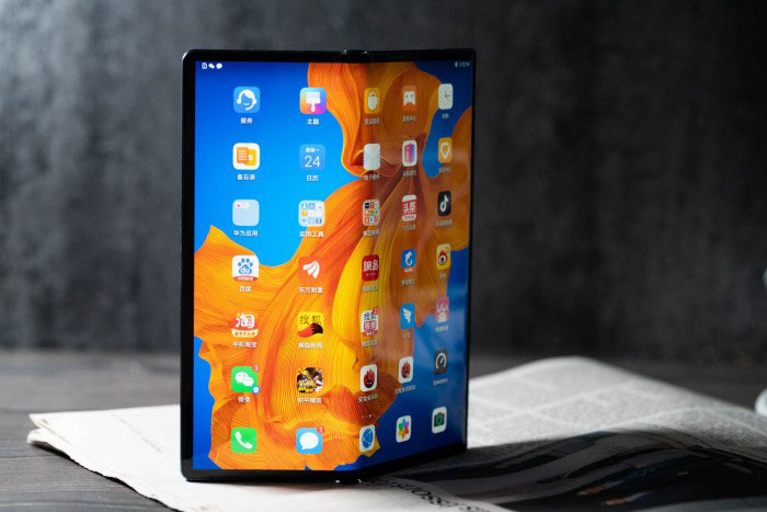 华为再次砍单手机 5G产业链都将受到影响