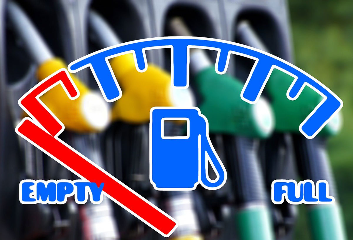 最高直降1.8元/升 团油计划联合国内1万余座加油站降价